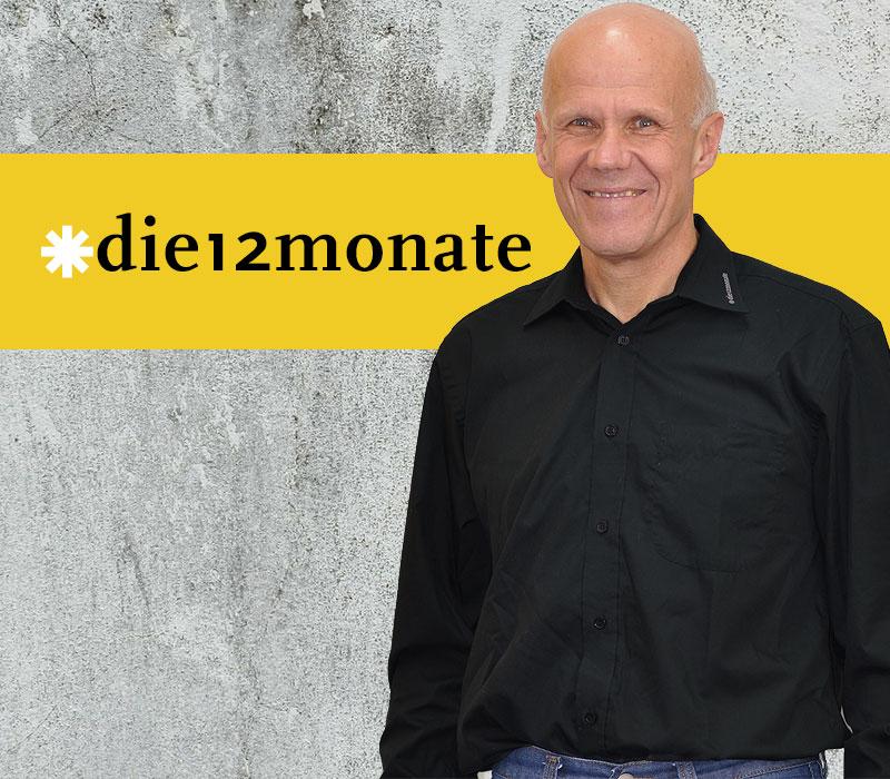 Friedbert Kubitz