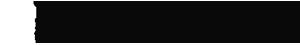 Die 12 Monate Logo