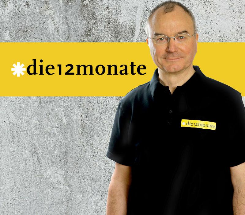 Günter Westphal